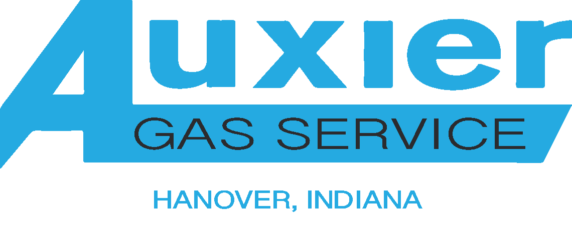 Hanover Propane Gas Supplier | Auxier Gas Service
